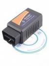 ELM 327 V1.5 Bluethoof Original Pic chip
