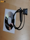 Cablu USB conectare la sistemul de GAZ