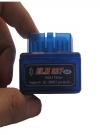 ELM 327 Bluetooth V2.1