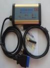CDP  Oki +Bluetooth