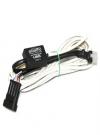 Cablu USB conectare la sistemul de GAZ CNG LPG